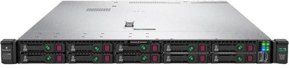 ProLiant DL160 Supported Drives