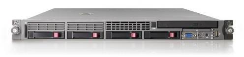 ProLiant DL365 Supported Drives