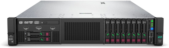 ProLiant DL560 Supported Drives