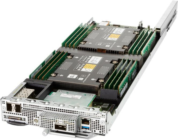 ProLiant XL170r Supported Drives