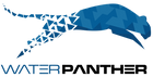 Water Panther Logo