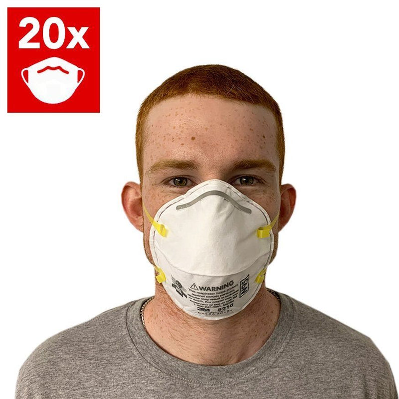 Should you buy n95 masks on Black Friday?