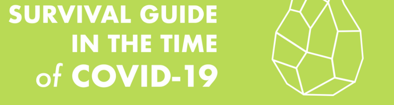 The Clinical Supplies Recommended Products – Our Guide to Navigating COVID-19