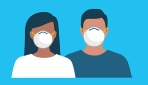 The Ultimate 3M N95 Mask Guide — Which Mask Do You Need and Why?