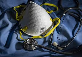 Can you trust an n95 mask that has followed the rules of decontamination?
