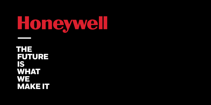 Who is the founder of Honeywell?