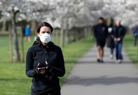 How to buy N95 masks in South Carolina?