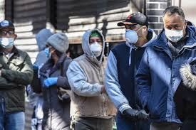 Will people still wear surgical masks after the pandemic?