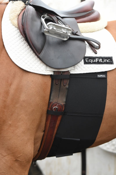 The Equifit Belly Band