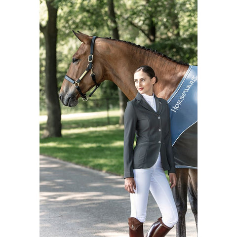 Alessandro Albanese Motion Lite Show Jacket - Hunter Green