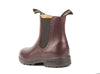 Blundstone Women's Series #1352 Shiraz