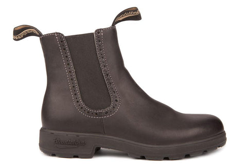 Blundstone 1448 - The Women's Series in Voltan Black