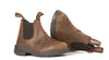 Blundstone 1468 - Kids' Antique Brown