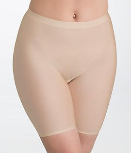 Knixwear Thigh Saver / Invisible Shortie