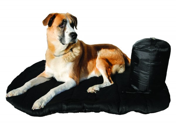 Back On Track Therapeutic Dog Travel Mattress