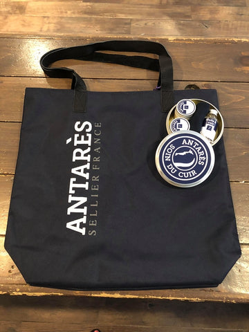 Antares Tote