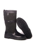 Dubarry Kildare Country Boot - Black