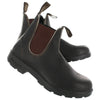 "Blundstone ""The Original"" 500- Stout Brown"