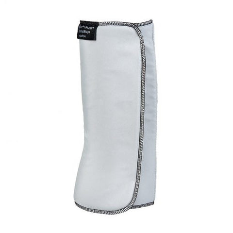 Equifit T-Foam Silver Standing Wraps