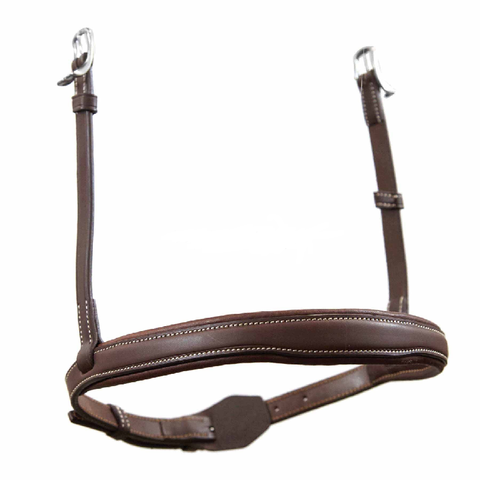 Antares Origin Hunter Noseband