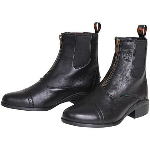 Ariat Heritage Breeze Paddock Boot