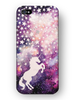"Spiced Equestrian Phone Case in ""Believe"" for iPhone 6S/6"