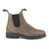 Blundstone 1395 - Chisel Toe Dress Steel Grey