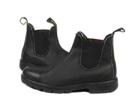 "Blundstone ""The Original"" 510- Black"