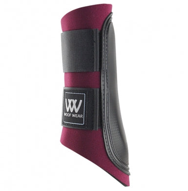 Woof Wear - Club Brushing Boot