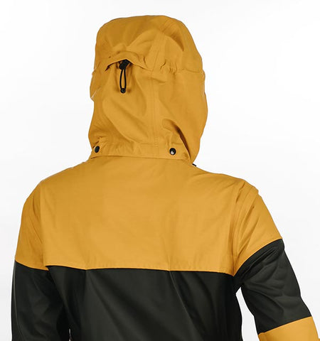 Horseware Sunflower All Season Rain Jacket