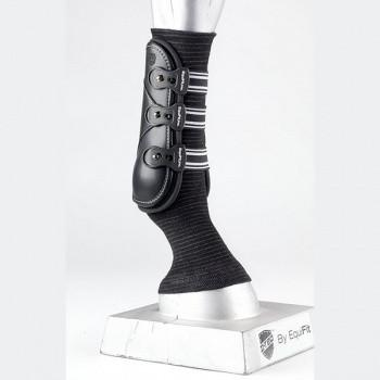 Equifit SILVERSOX