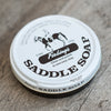 Fiebings Saddle Soap - White 340 g