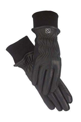SSG PRO SHOW WINTER RIDING GLOVE #4300