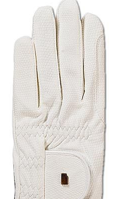 Roeckl Chester Grip Gloves