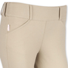 Tailored SportsmanTrophy Hunter Low Rise Side Zip