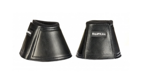 Equifit Bell Boots