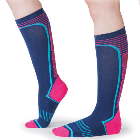 Shires Ladies Technical Riding Socks