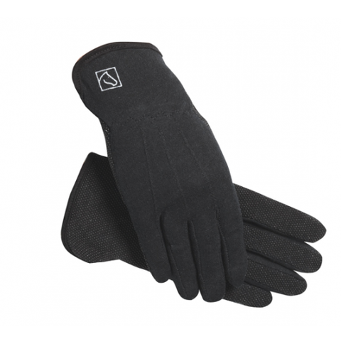SSG 5300 SLIP ON GRIPPER GLOVES