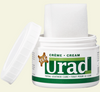 Urad Total Leather Care Cream