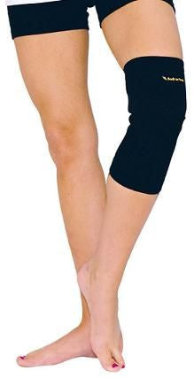 Back On Track - Knee Brace Xstretch 4 Way Stretch