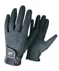 Back On Track - Riding Gloves