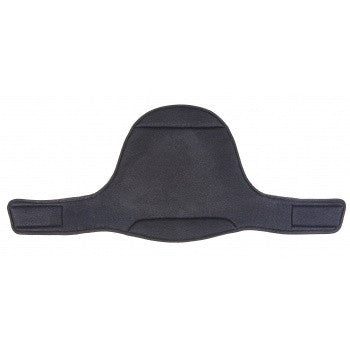 Equifit Anatomical BellyGuard with T-Foam Liner