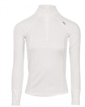 Ladies Tops and Polo Shirts