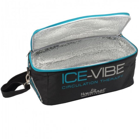 Horseware Icevibe Cooler Bag