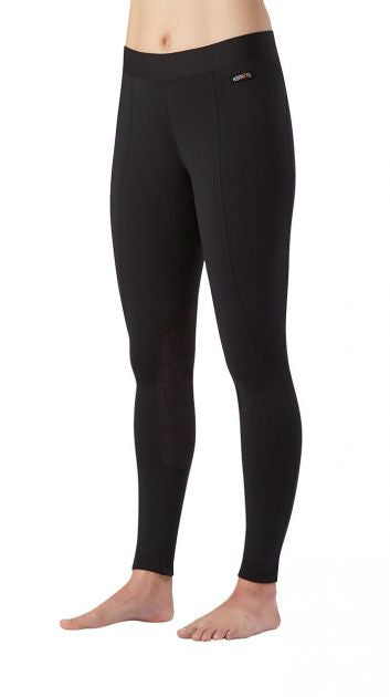 Kerritts Adult Performance Tights