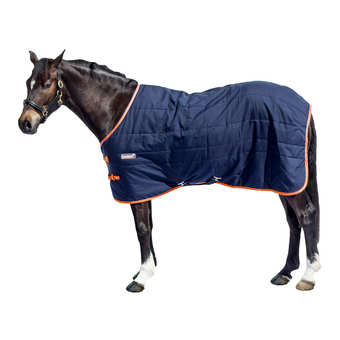 LOVESON 300G STABLE RUG