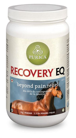 Purica Recovery EQ -1kg