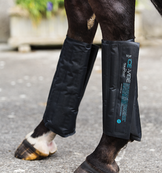 Horseware Icevibe Cold Packs