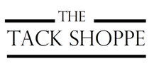 The Tack Shoppe of Collingwood
