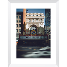 Load image into Gallery viewer, We Love Chicago